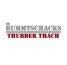 Thubber Thach