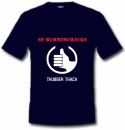 THUBBER THACH Shirt